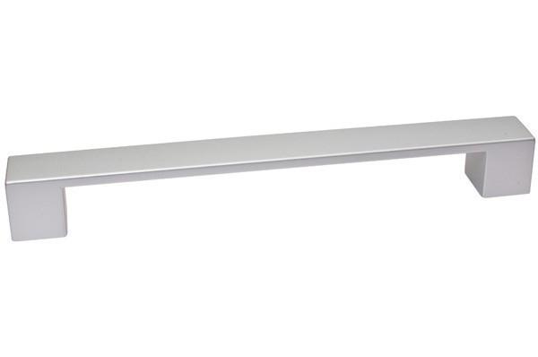 Ручка-скоба AB.003.192.AP