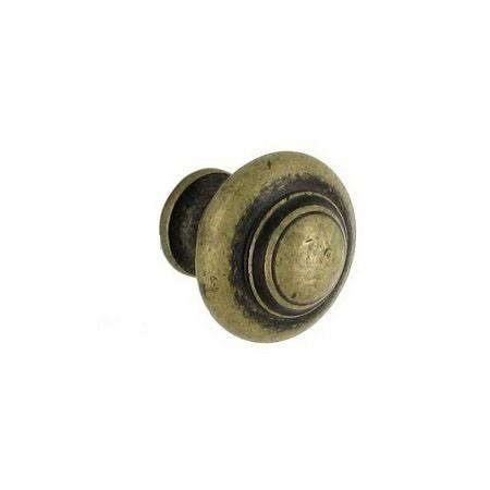 Ручка кнопка 24ZERPP315C.26