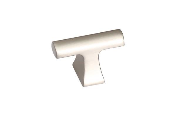 Ручка кнопка S538760016-66