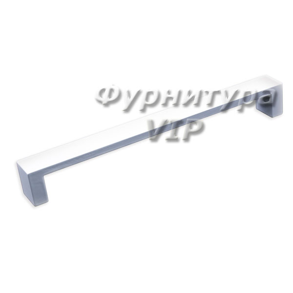 Ручка скоба UA59-R0040/192