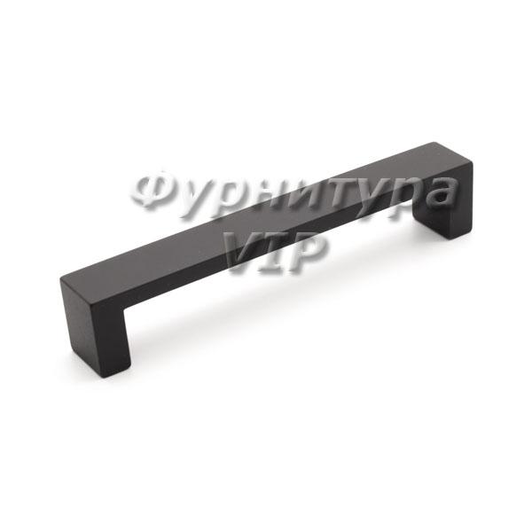 Ручка скоба UA59-RM030/128