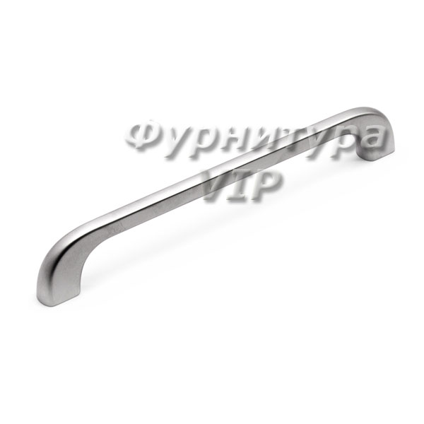 Ручка скоба UU05-G0008/160
