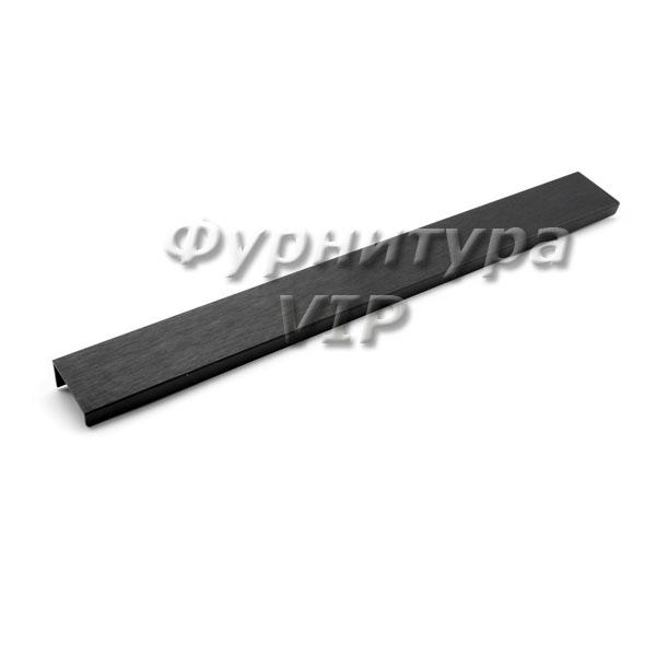 Ручка скоба С4.500350.91