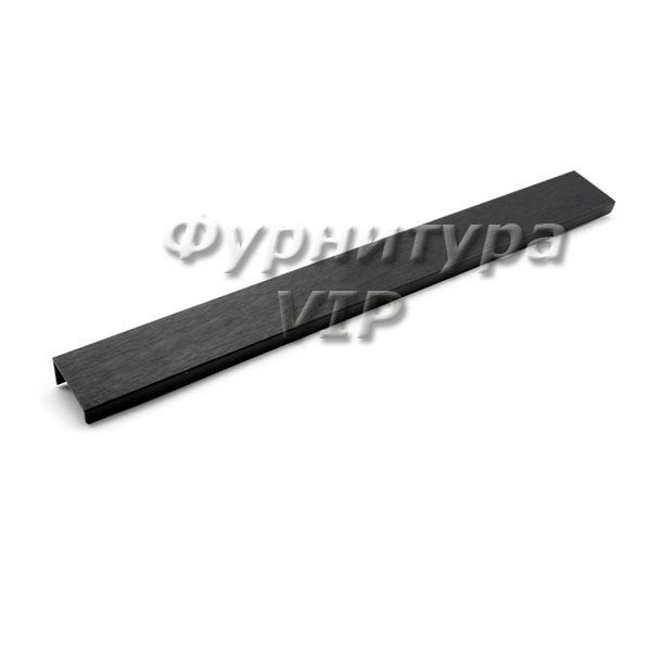 Ручка скоба С4.500550.91
