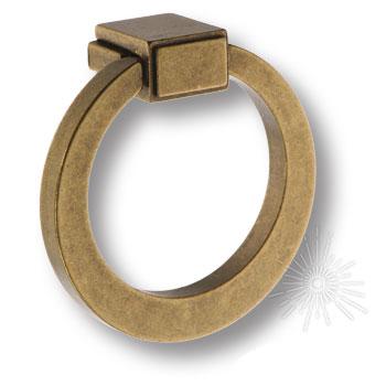 Ручка кольцо BU 013.55.12