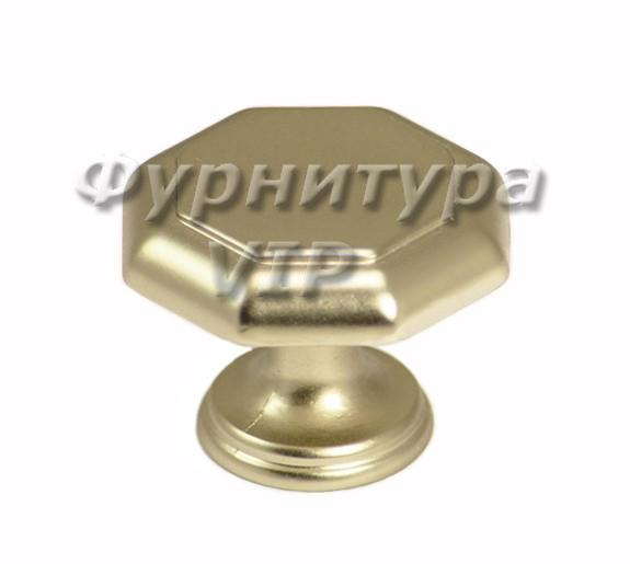Ручка кнопка 25.271.24