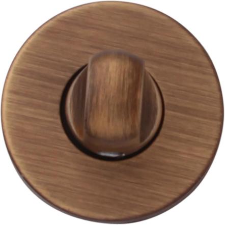 Дополнительные розетки для сантехнического замка WC MAB (50PVC)