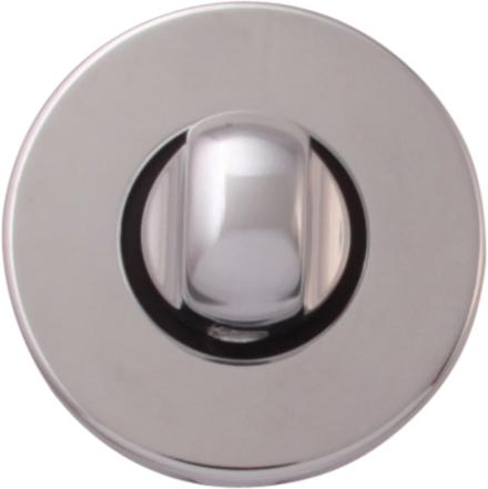Дополнительные розетки для сантехнического замка WC CP (50PVC)