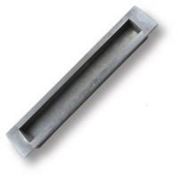 Ручка врезная EMBU160-63