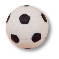 Ручка кнопка (футбольный мяч) 328NE