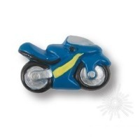 Ручка кнопка (мотоцикл) 355AZ