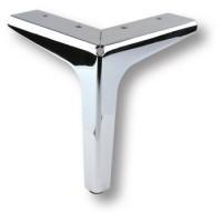 Опора мебельная KAX-0046-0150-A01