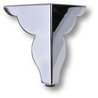 Опора мебельная KAX-4624-0123-A01