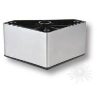 Опора мебельная KBA-9001-0050-F52