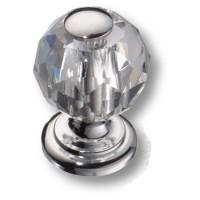 Ручка кнопка 0737-005-MINI