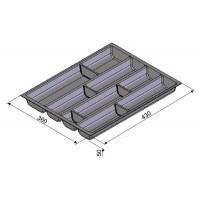 Ёмкость для столовых приборов в базу 450, 286045031