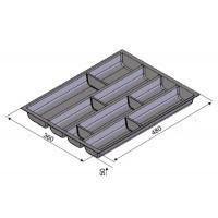 Ёмкость для столовых приборов в базу 450, 287045031