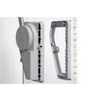 Расширитель дополнительный (для лифта 151/A) 152/A