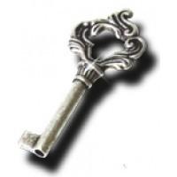 Ключ 39.540.09