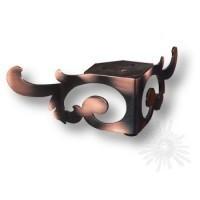 Опора мебельная KAX-4605-0065-A07