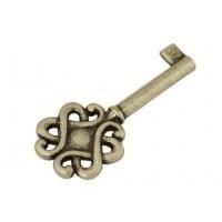 Ключ 33108.034BN.25