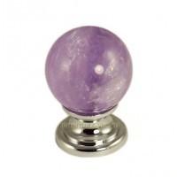 Ручка кнопка AMT029-400