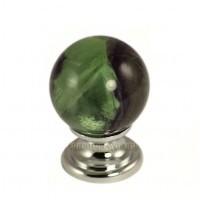 Ручка кнопка FL030-400
