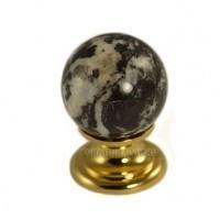 Ручка кнопка MT029-100
