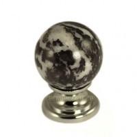 Ручка кнопка MT029-400