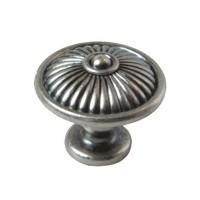 Ручка кнопка RZ193Z.029SA