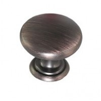 Ручка кнопка KB-M-3976-32-AC