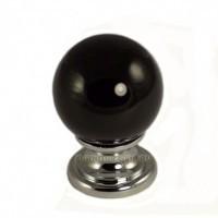 Ручка кнопка CHO-030-400