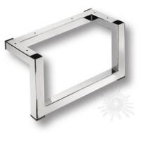 Опора мебельная KAX-0087-0200-A01