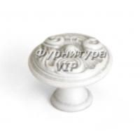 Ручка кнопка WPO2028/30.00T4