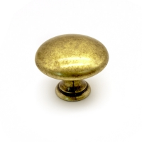 Ручка кнопка WPO2024/30.00D1