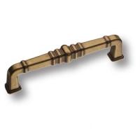 Ручка скоба KT 012.128.12