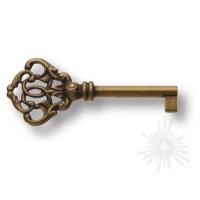 Ключ 14.10.208-0