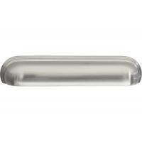 Ручка раковина HN-M-4160-128-BSN
