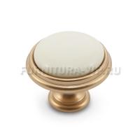 Ручка кнопка WPO.77.01.00.000.R8