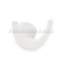 Крючок ARTO Z-5426.P60