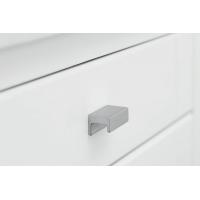 Ручка кнопка S437620032-66