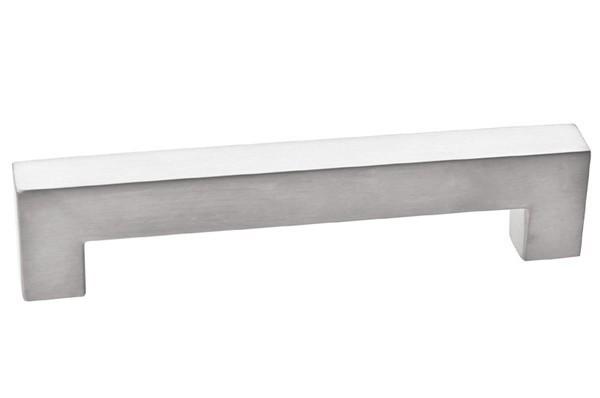 Ручка-скоба F101/H-CM