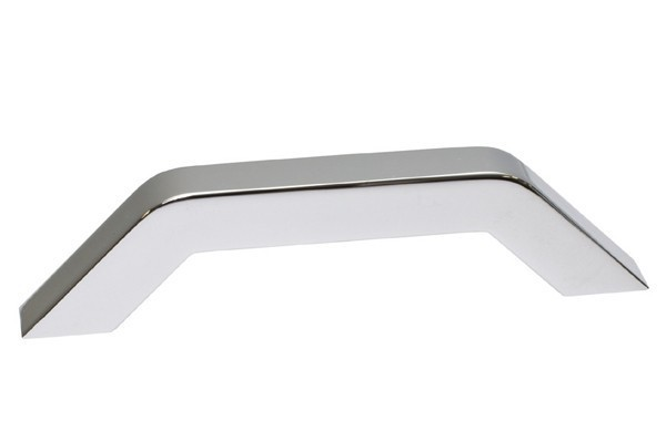 Ручка-скоба F103/D-CR