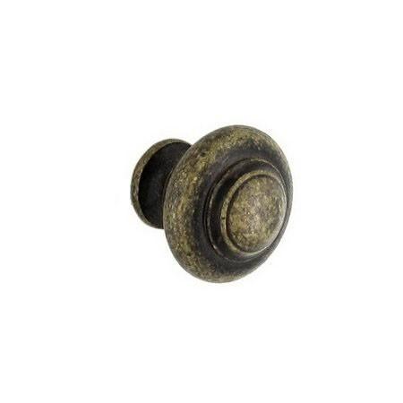 Ручка кнопка 21ZERPP315C.12