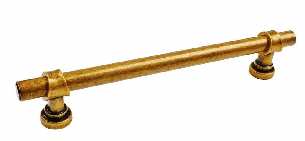 Ручка рейлинг RQ108S.096BA