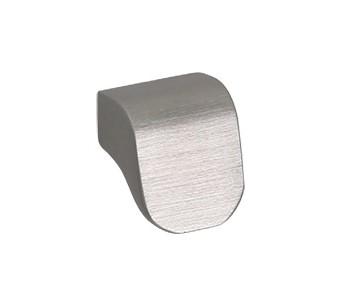 Ручка кнопка S434320016-66