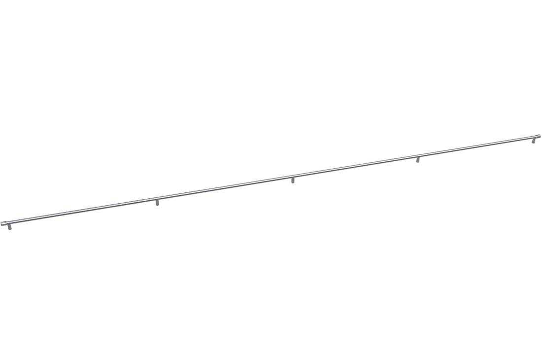 Ручка скоба 8.1149.1794.34-33
