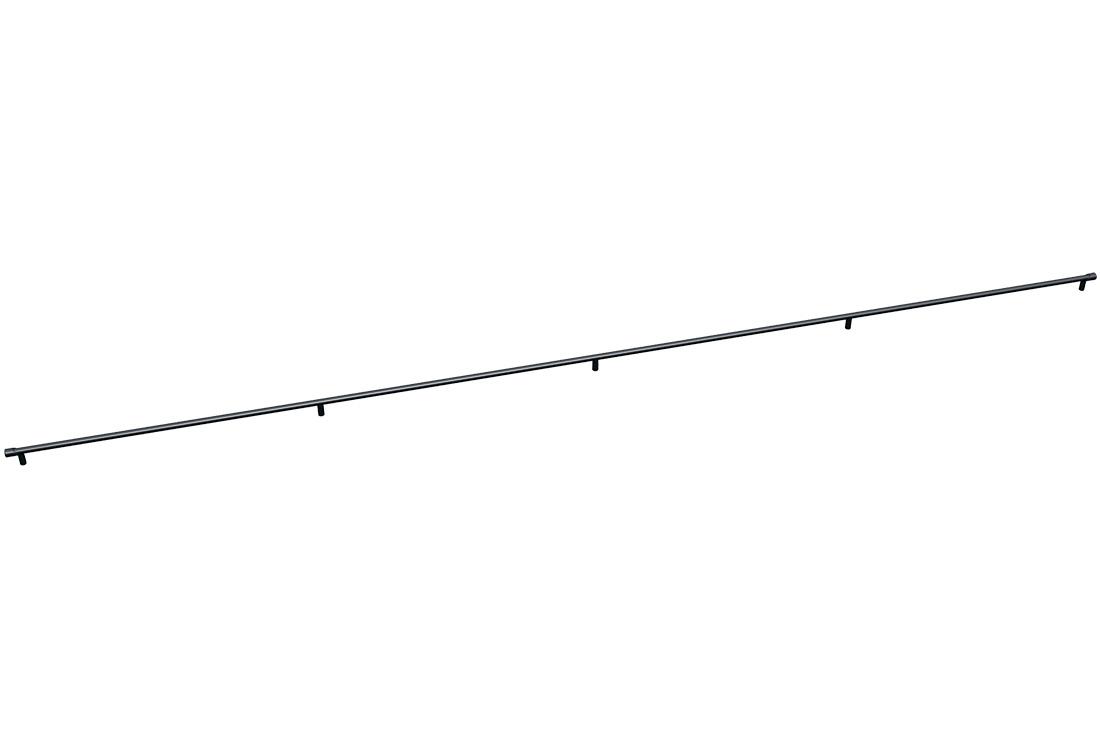 Ручка скоба 8.1149.1794.0252-0252