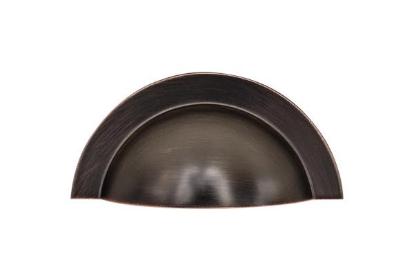 Ручка раковина HN-M-3978-64-AC