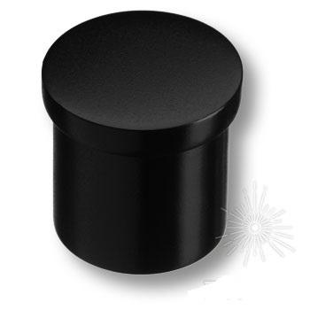 Ручка кнопка 1415 0022 AL6